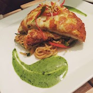 Cafe Basilico - Bistro & Deli photo 3