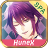com.hunex_play.hsp825002ges