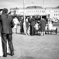 Свадебный фотограф Нина Паршина (nink). Фотография от 06.10.2013