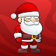Download Santa Run For PC Windows and Mac