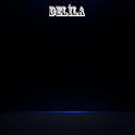 Delila
