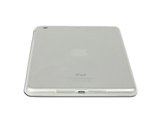 Bao da iPad 2017 Bao da iPad Air 2 1  iPad Mini 4 3 2 1  iPad 4 3 2 - 3