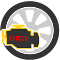 Mobilscan - your OBD tool icon