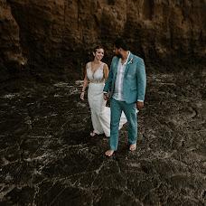Wedding photographer Pablo misael Macias rodriguez (PabloZhei12). Photo of 06.07.2018