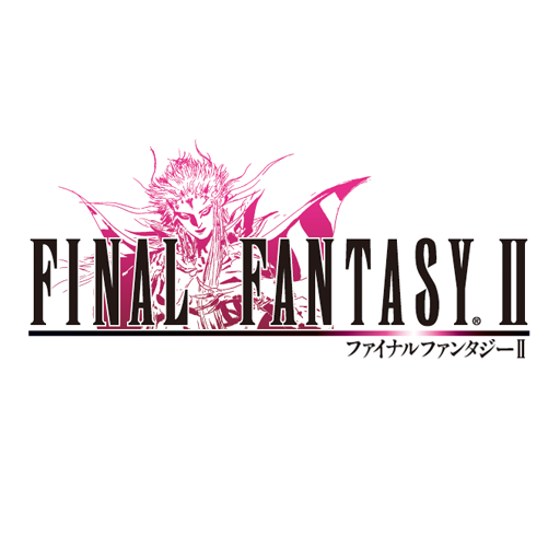 FINAL FANTASY II - Apps on Google Play