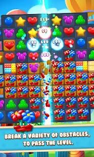 Download Balloon Legend For PC Windows and Mac apk screenshot 5