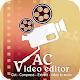 AC Video Editor APK