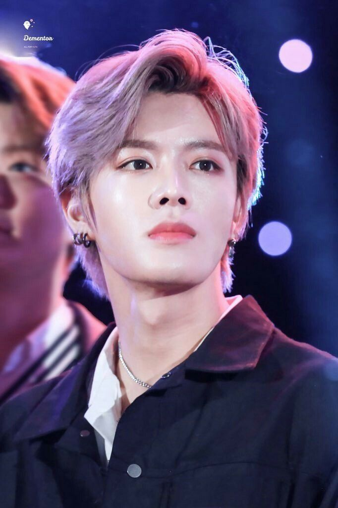 nct 127 14