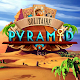 Solitaire Pyramid Download for PC Windows 10/8/7