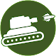 Tank Crashers for PC-Windows 7,8,10 and Mac