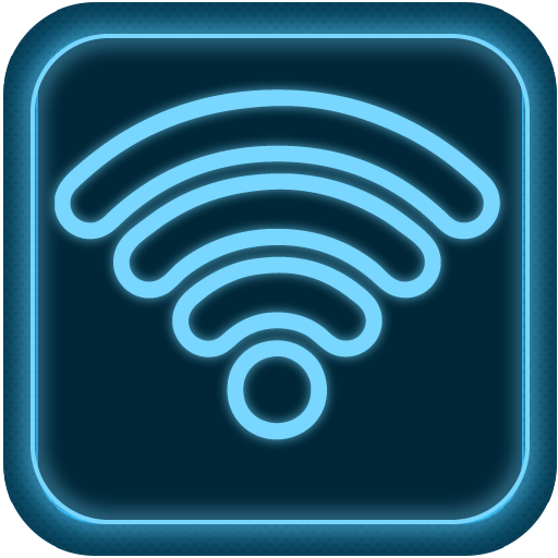 Wifi Connect Easy Internet Connection Everywhere - Apps on