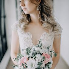 Wedding photographer Mikhail Gomenyuk (MGomenuk). Photo of 12.07.2018