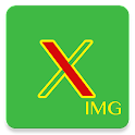X2IMG Pro - Convert PDF to JPG icon