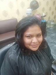 Xsalonce Ladies Salon photo 3