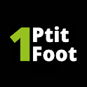 1PtitFoot icon