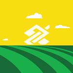 GeoMapa Rural Icon