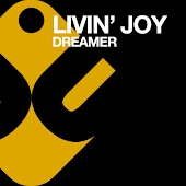 Dreamer (Re-Original 7-inch Mix)