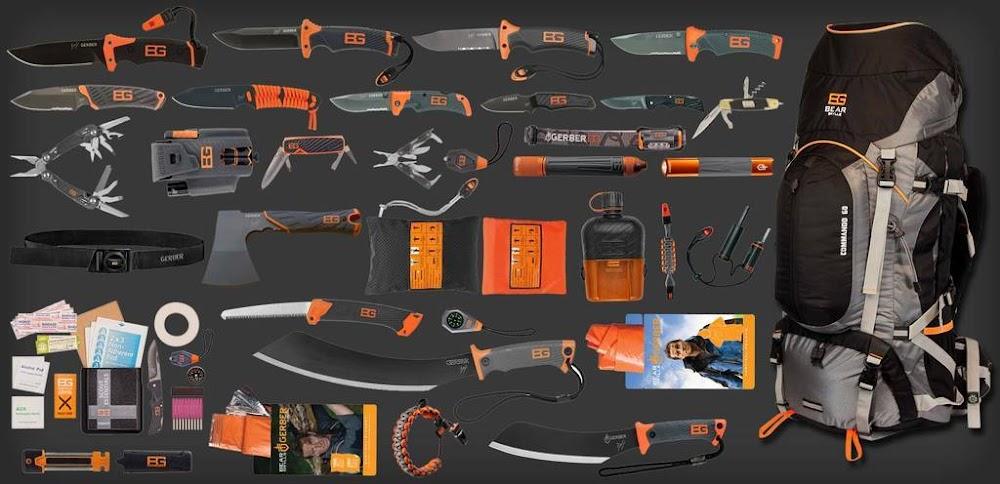 multi-purpose-knife