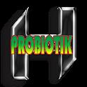 Htech Probiotik Tutorial icon