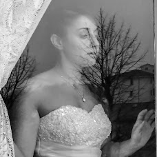 Wedding photographer Micaela Segato (segato). Photo of 17.03.2018