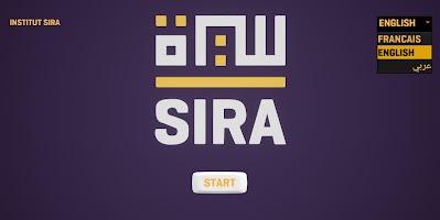 SIRA VR - Life of Prophet Muhammad ﷺ