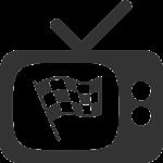 LIVE Car Racing on TV 5.1