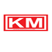KM Kinley Marketing P/L