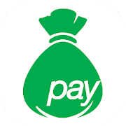 Dhani Pay - Prepaid card, Rewards & Instant Loans