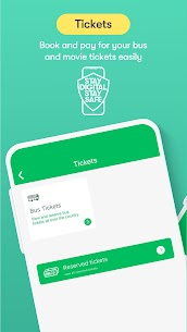 Easypaisa App Apk Download – Mobile Load, Send Money & Pay Bills 7