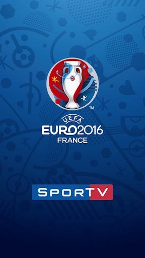 SporTV Euro