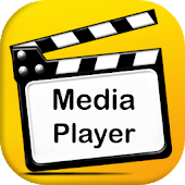 Media Player Classic For Android Android APK Download Free By VIDEO PLAYER
