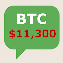 Crypto Stickers for WhatsApp icon