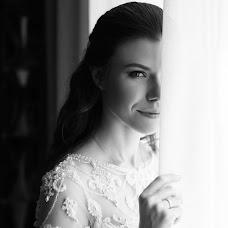 Wedding photographer Andrey Zhernovoy (Zhernovoy). Photo of 03.01.2019