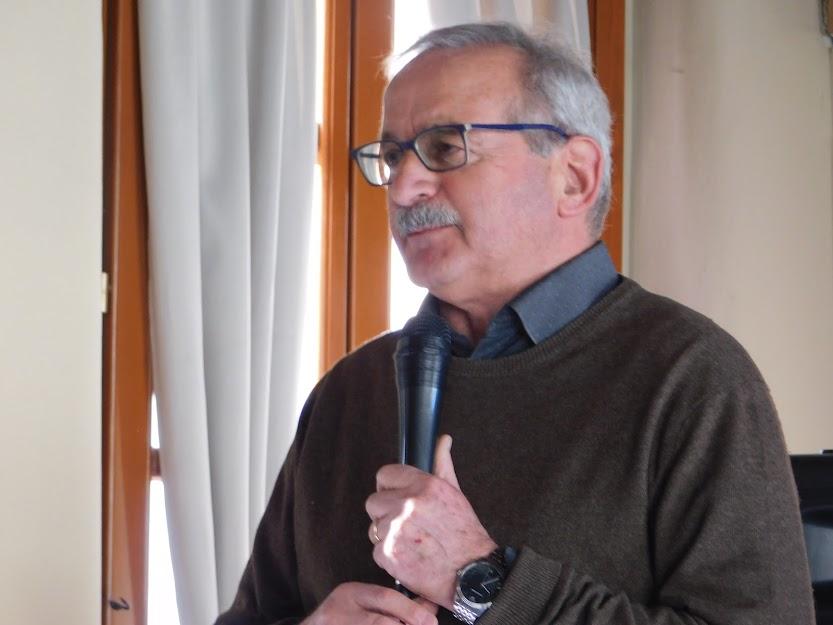 Giovanni Pedrinelli