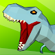 Idle Dino Park Download for PC Windows 10/8/7