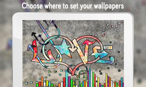 Love Wallpaper (4k) 1.0 screenshots 12
