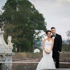 Wedding photographer Iosif Katana (IosifKatana). Photo of 15.09.2016