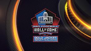 Gold Jacket Semifinalists thumbnail