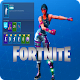 Fortnite Dance