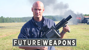 FutureWeapons thumbnail