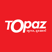 Topaz.az Android APK Download Free By NETBET LLC