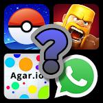 App Boss - Guess the App