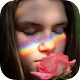 Download RainBow Camera For PC Windows and Mac