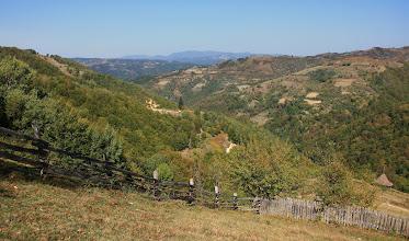 Photo: Z Rovenska  do Gerníku    - Banát http://www.turistika.cz/rady/78-banat-rovensko-gernik-temesvar-resice-rumunsko
