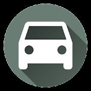 سيارات مستعملة في دمياط
