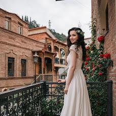Wedding photographer Ruben Danielyan (rubdanielyan). Photo of 05.06.2018
