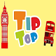 Download TipTop Nsk For PC Windows and Mac