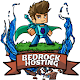 Happy Bedrock Hosting for PC-Windows 7,8,10 and Mac