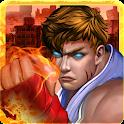 Sin City Hero Fighting icon