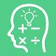Math Magic IQ Test Android apk